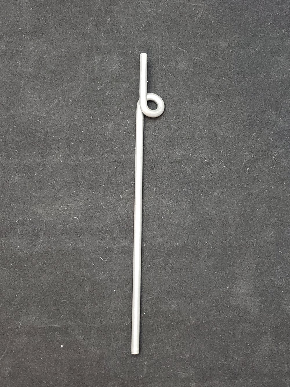 "Image of 5/32"" wire righthand"