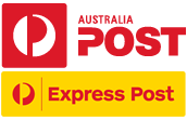 Image of Express Post Add On