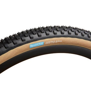 Image of René HERSE Juniper Ridge Tire 650B x 48 TC