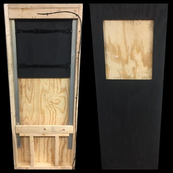 Image of Drop Panel DIY Kit