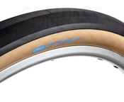 Image of René HERSE Switchback Hill Tire 650B x 48 TC