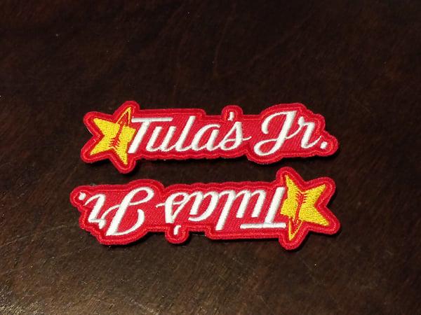 Image of Tula's Jr.