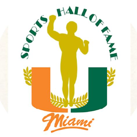 Image of Donate to the UM Sports Hall of Fame!