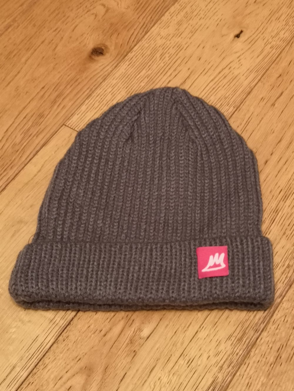 Image of Sailor Beanies