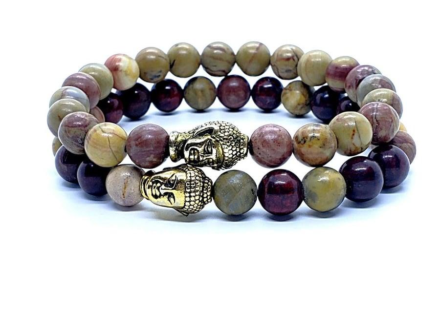 Image of Budhha Bless