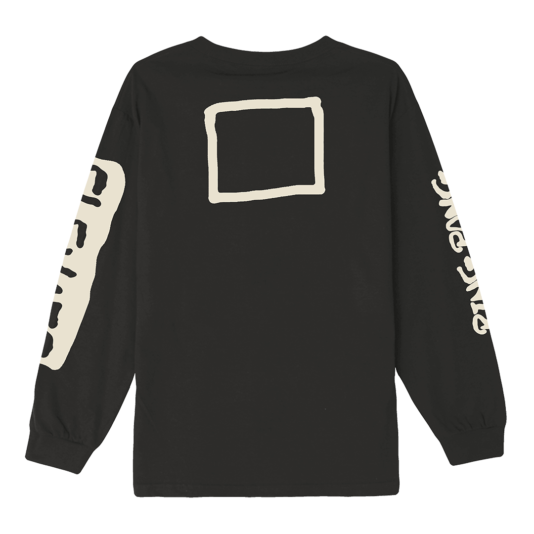 Image of ELEVATE LS