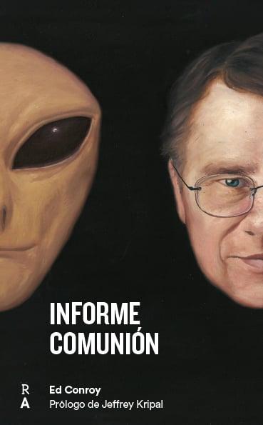 Image of Informe Comunión