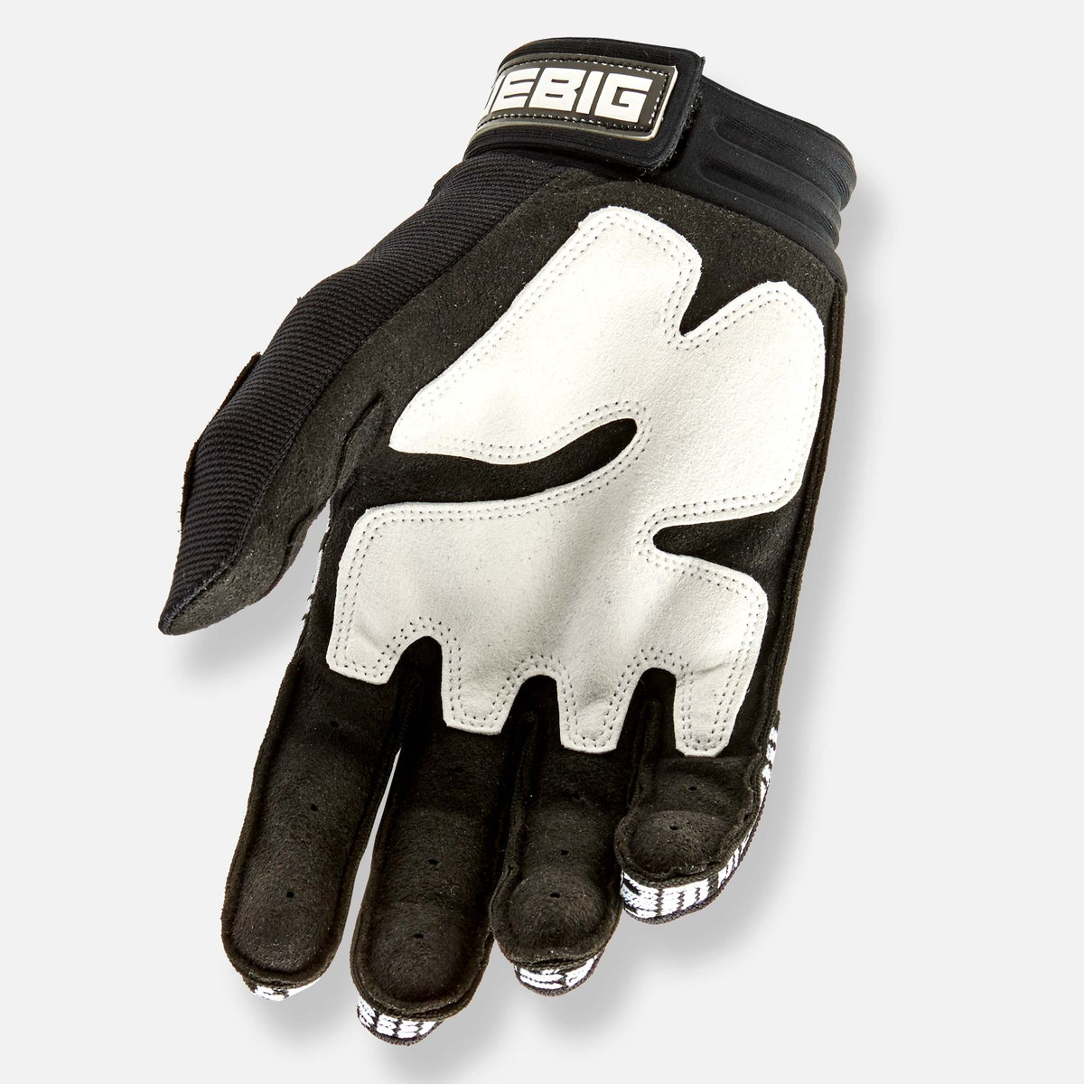 Image of NO FUX MOTO-X GLOVE