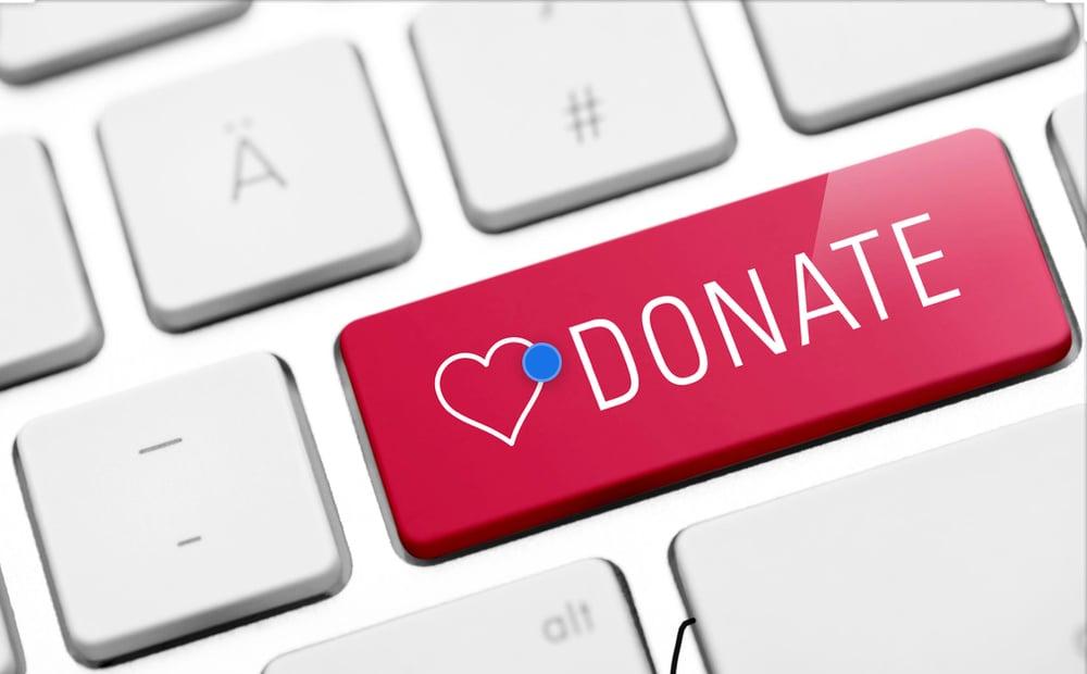 Image of Philanthropy