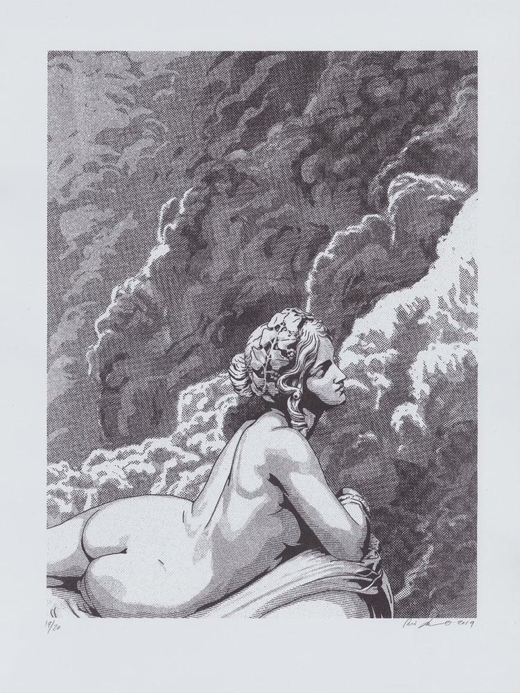 Image of Dyeus