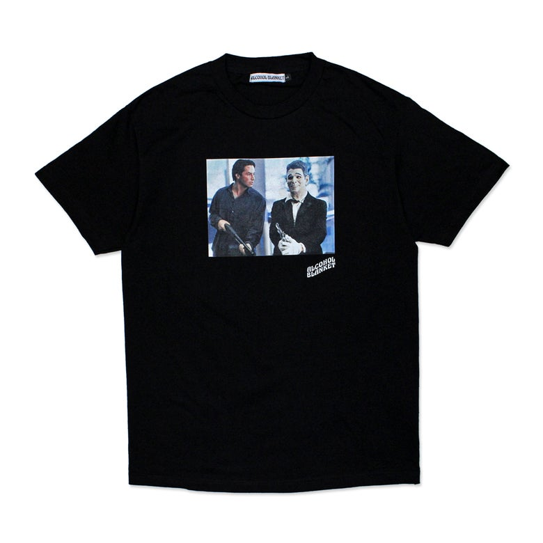 Image of Point Break T-Shirt