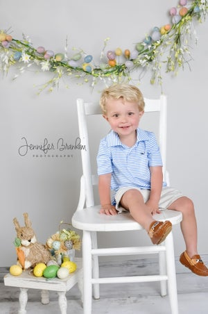 Image of Simply Studio Easter Minis {No Bunnies or Lambs}