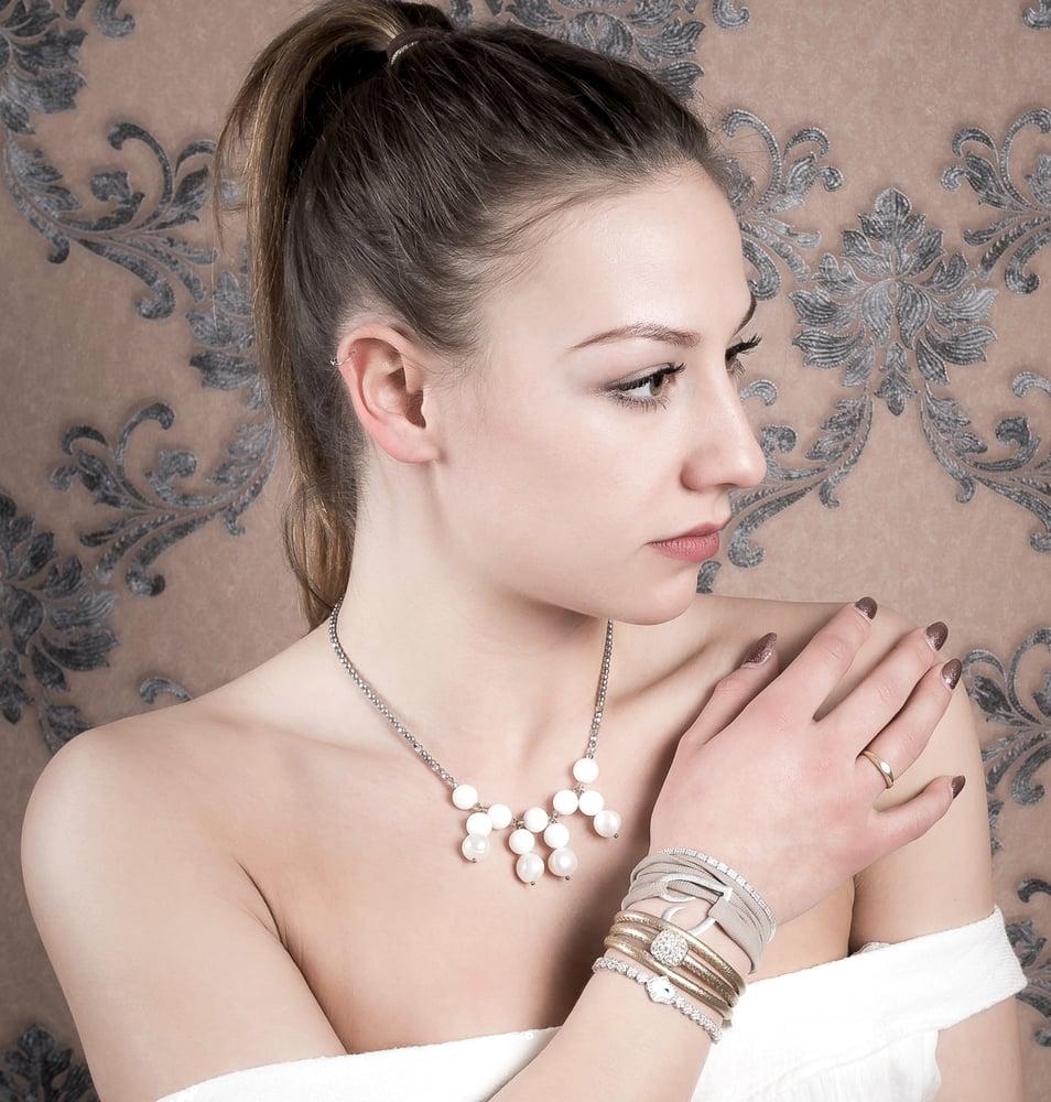 Image of Kette Aphrodite