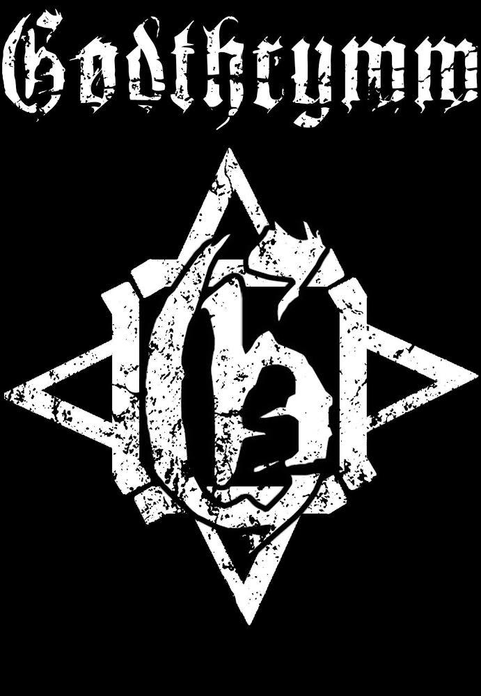 Image of Sigil logo short sleeve shirt