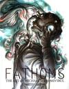 Fathoms - The Art of Michael Manomivibul