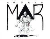 Image of Andrew Mar Vol. 2