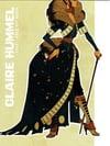 Claire Hummel Art Books
