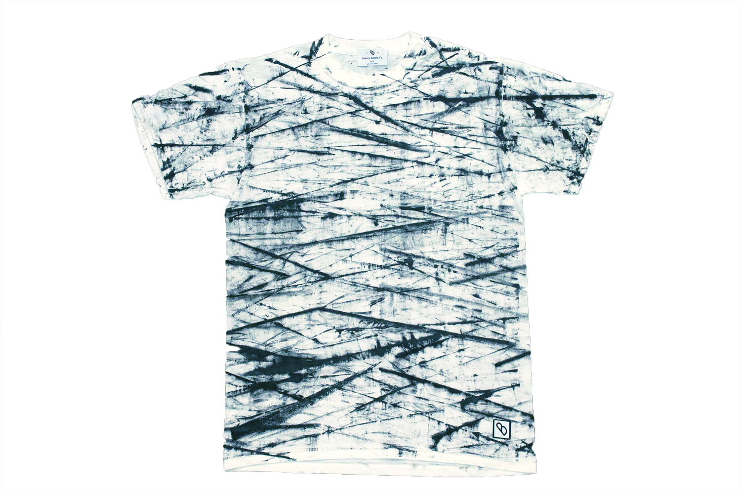 Image of Screenless T-Shirt
