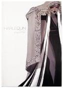 Image of Harlequin The Art of Yingjue Chen