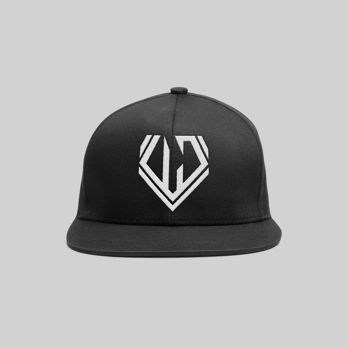 Image of URD Icon Cap