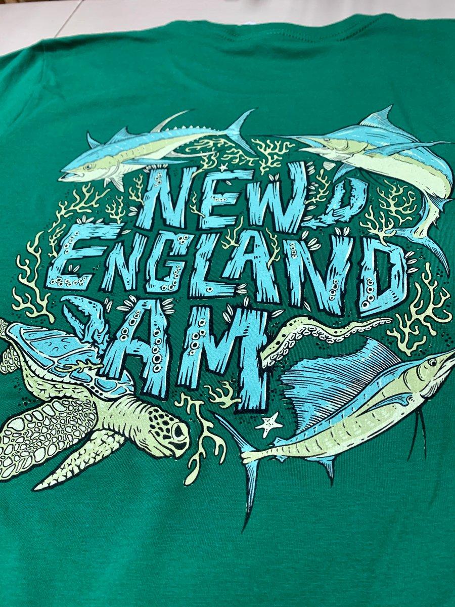 Image of Neam t-shirt