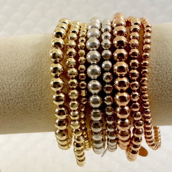 Image of Bead Bracelet