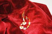 Image of String Bracelet