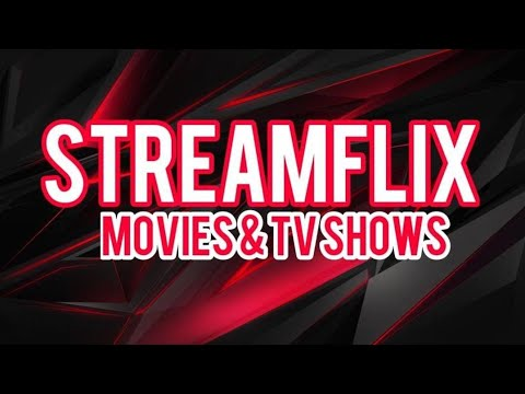 Streamflix.To