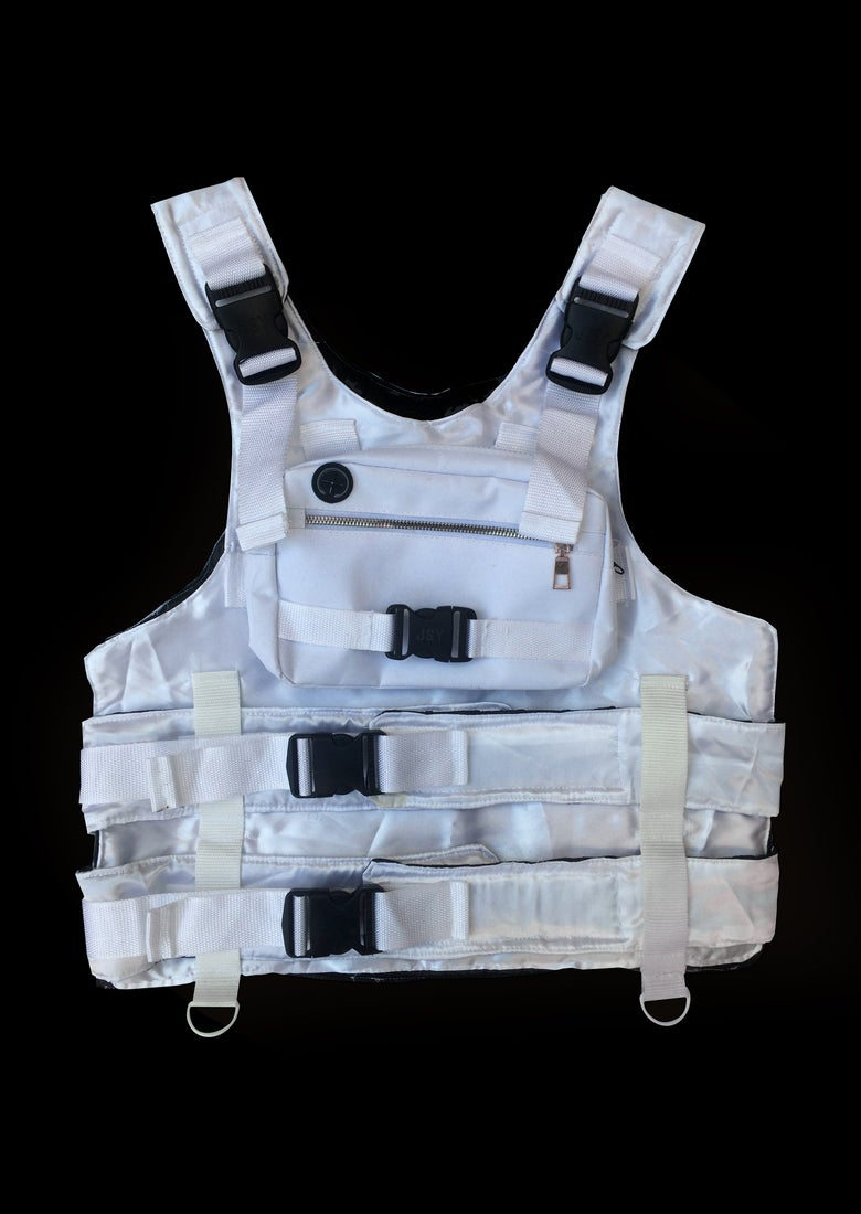 Image of BLIZZARD SAIYEN VEST