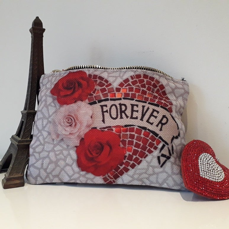 Image of  Forever Purse