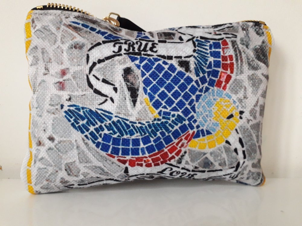 Image of True Love - sml purse