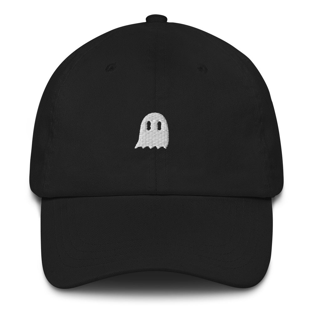 Image of LONELY GHOST Hat