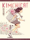 Kimchicat - Art of Jisoo Kim