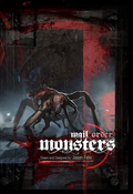 Image of Mail Order Monsters by Jason Felix