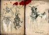 Mail Order Monsters by Jason Felix