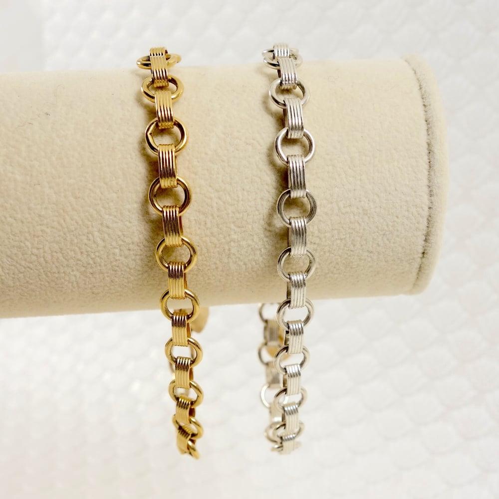 Image of XO Bracelet