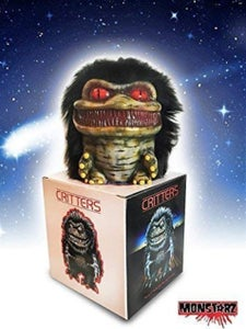 Image of Critters action figures