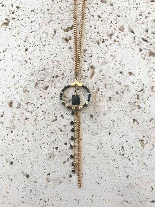 Image of Collier JAIPUR