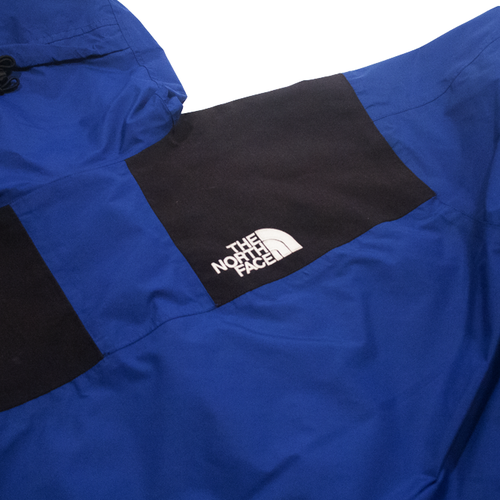Image of The North Face Vintage Mountain Guide Jacket Size L