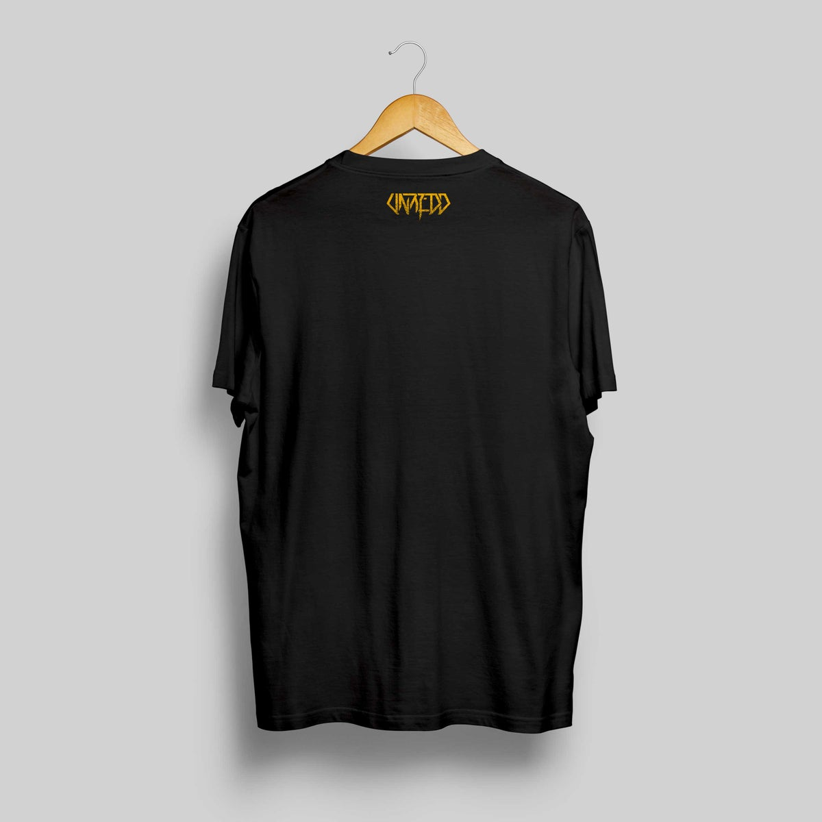 Image of URD Icon Shirt