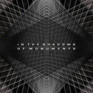 Image of In The Shadows of Monuments double disc digipack (includes download codes)