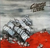 Image of Curse of The Laze