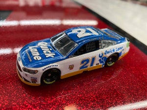 Image of Blaney 1:64 Quick Lane Diecast