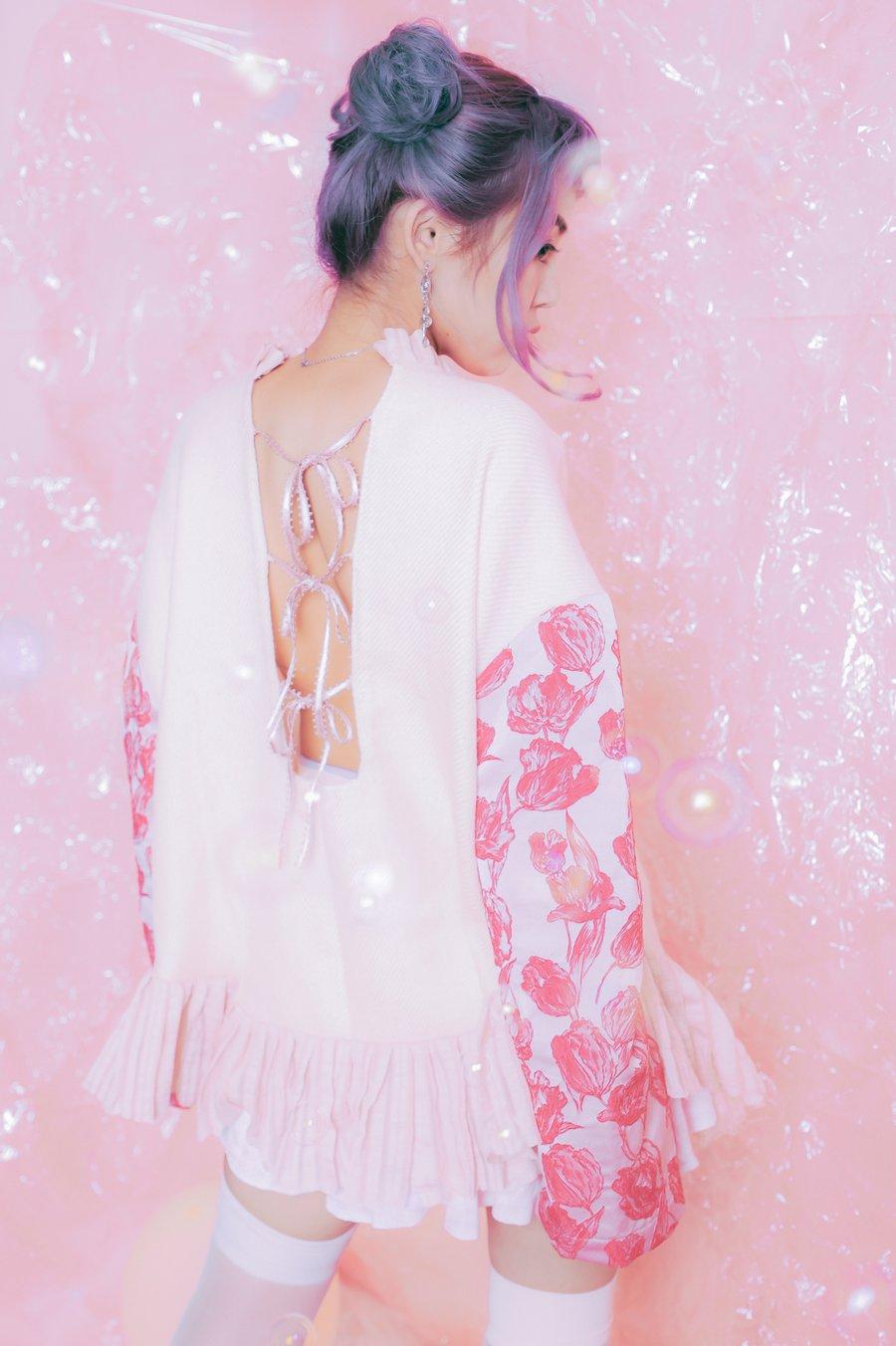 Image of Kilig Sweater