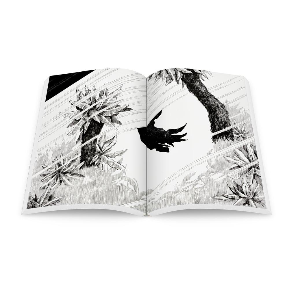 Realismo raro: Lovecraft y la filosofía