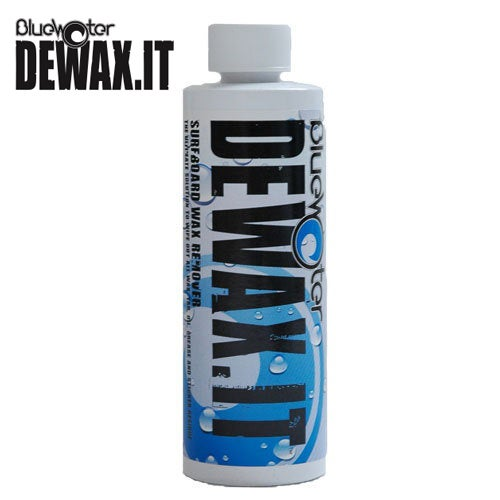 Image of Dewax.it - Nettoyage Wax