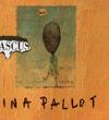 Nerina Pallot CD signed