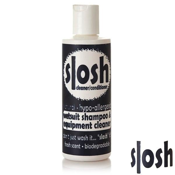 Image of Slosh - Shampoing pour combinaison