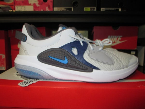 "Nike Joyride CC ""Blue Hero"" - FAMPRICE.COM by 23PENNY"