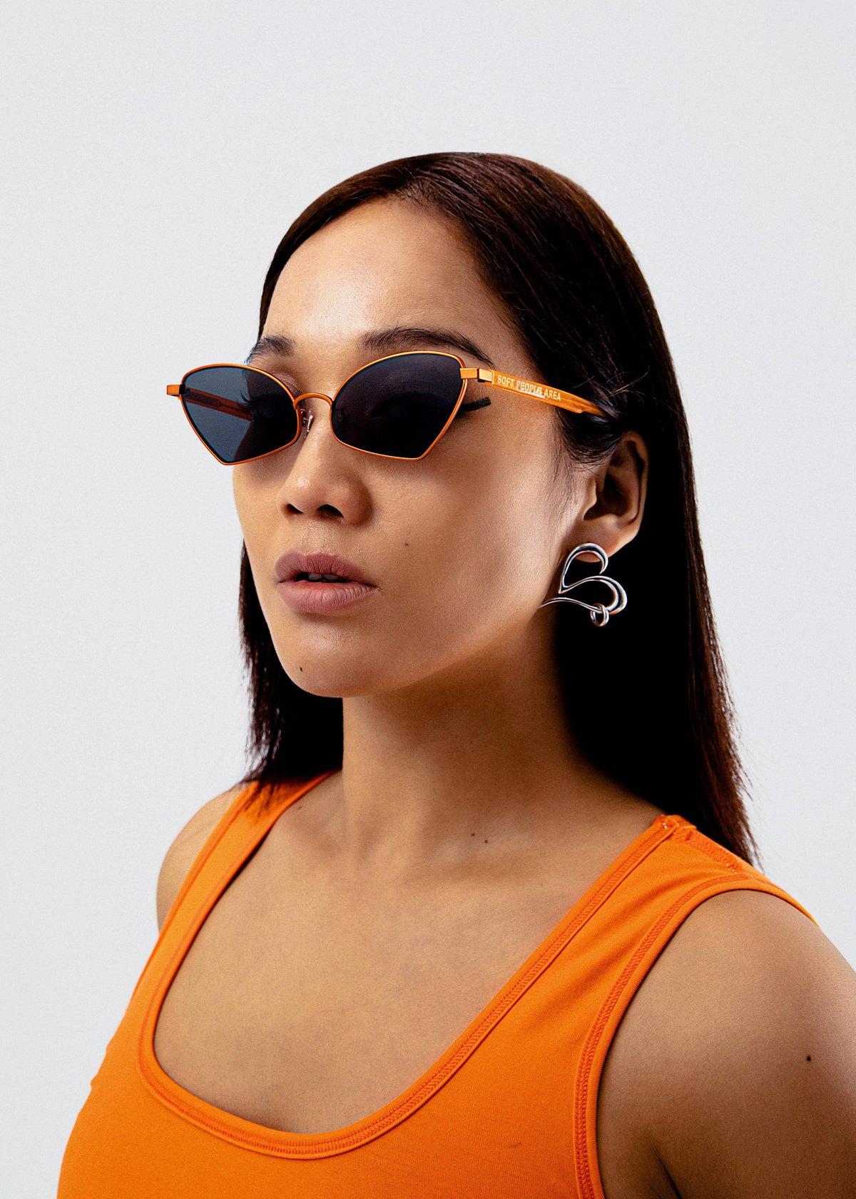 Image of Amanda-Orange